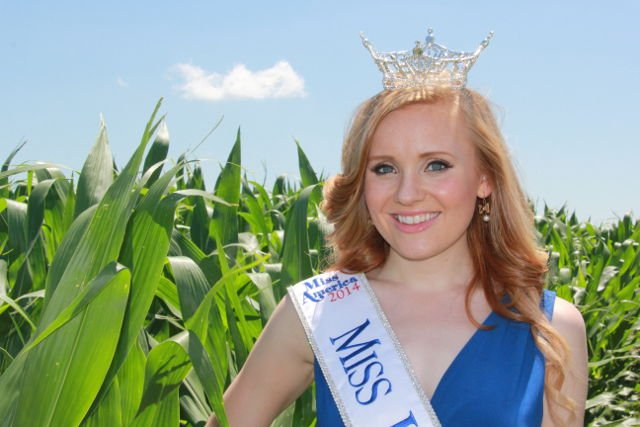 miss iowa essay West des moines resident kelsey weier was crowned 2017 miss iowa usa, while carley arnold of chariton, earned the miss iowa teen usa crown at the newton high school center for performance sunday evening.