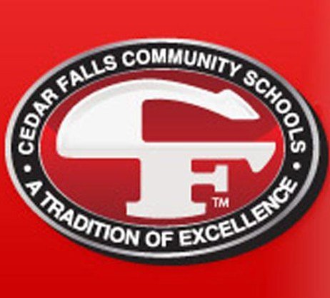 Cedar falls schools to celebrate school lunch hero day for La porte city iowa city hall