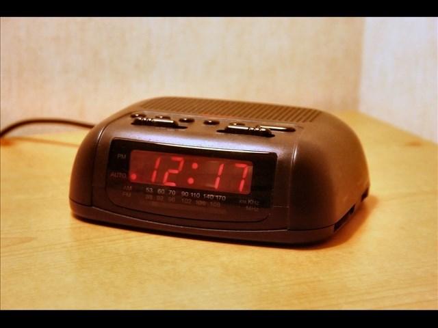 Alarm clocks used for senior prank Teens charged KWWL