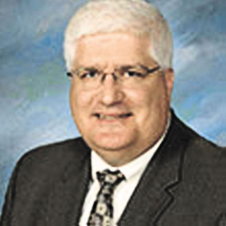 Greg Herbst