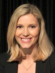 Jessica Hartman