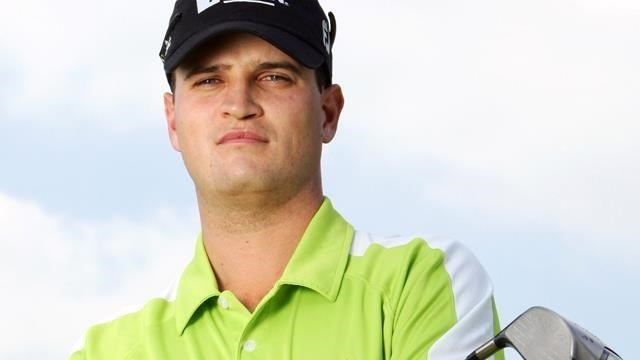 Four share lead at US Open