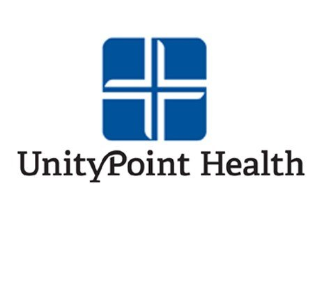 UnityPoint Health recognized among \