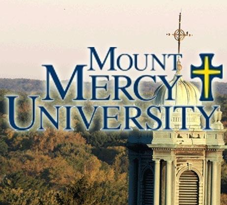 Mount Mercy University Celebrates Record Enrollment Kttc