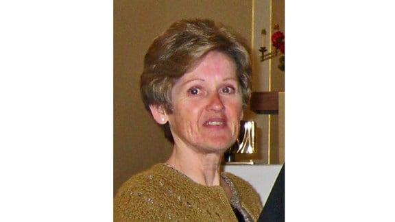 Nancy Krapfl