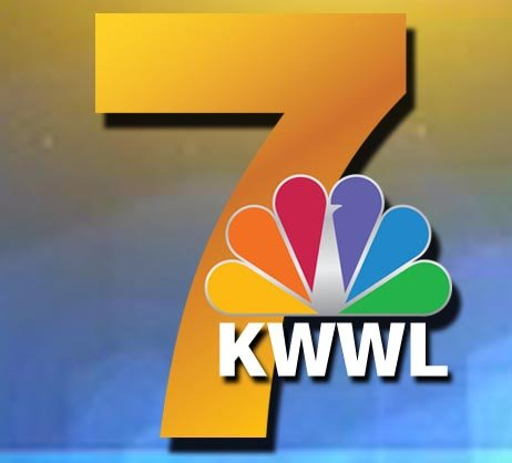 Kwwl Weather Radar Live | CINEMAS 93