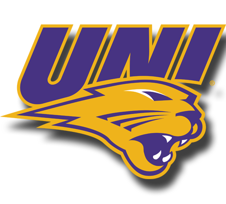 UNI Panthers stay hot, win 34-20 at Cal Poly - KWWL - Eastern Iowa ...