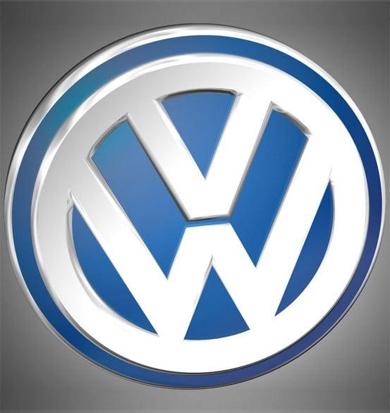 Class Action Lawsuit Filed Against Iowa Volkswagen Dealers