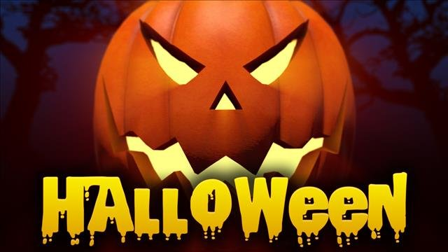 iowa city halloween hours