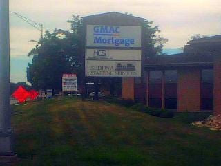 Gmac Auto Loans >> GMAC Payment Center @BBT.com