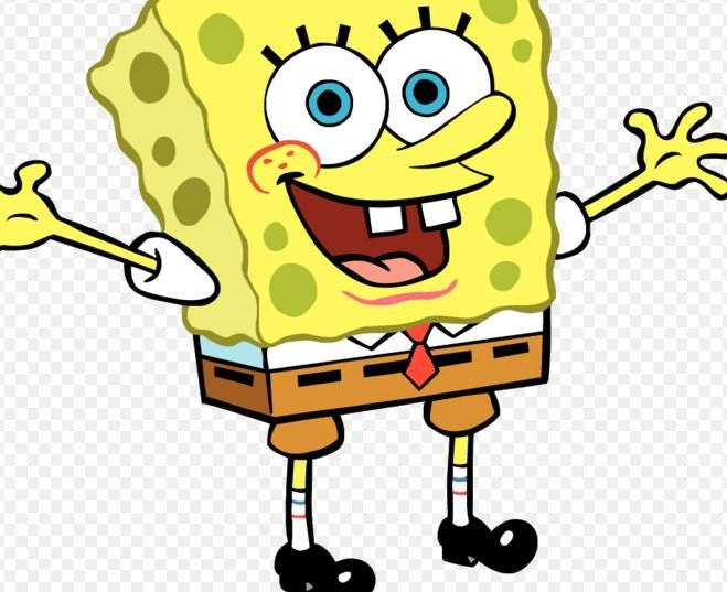 Autistic student saves classmate, credits Spongebob Squarepants with teaching