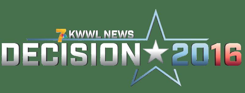 Presidential Candidates Head To Iowa Today Kttc