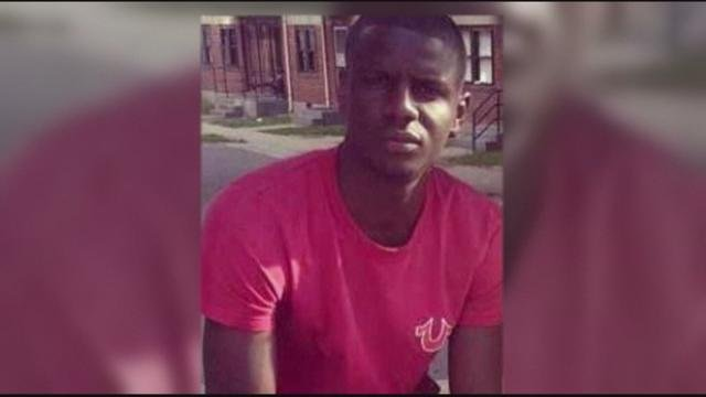 Freddie Gray case: Goodson trial in recess, awaiting ruling on Porter testimony