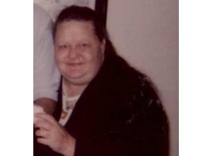 Kristi Neil's death ruled a suicide