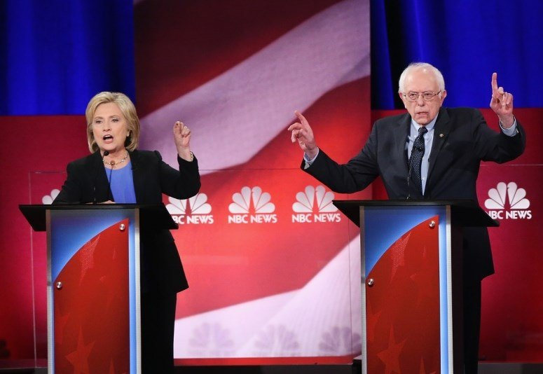 Democrats move to schedule more debates