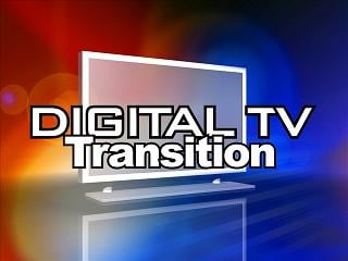 KWWL Viewers Report Some Reception Problems With DTV Switch KWWL - Fcc dtv reception map