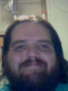 "34 year-old Joseph ""Joe"" Graves"