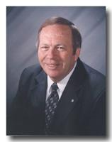 Jon Crews is seeking his 13th term as the Mayor of Cedar Falls.